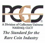 New, Lower Cost Shipping for PCGS Orders