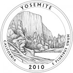 2010 America the Beautiful Quarters Proof Set™ Available May 13